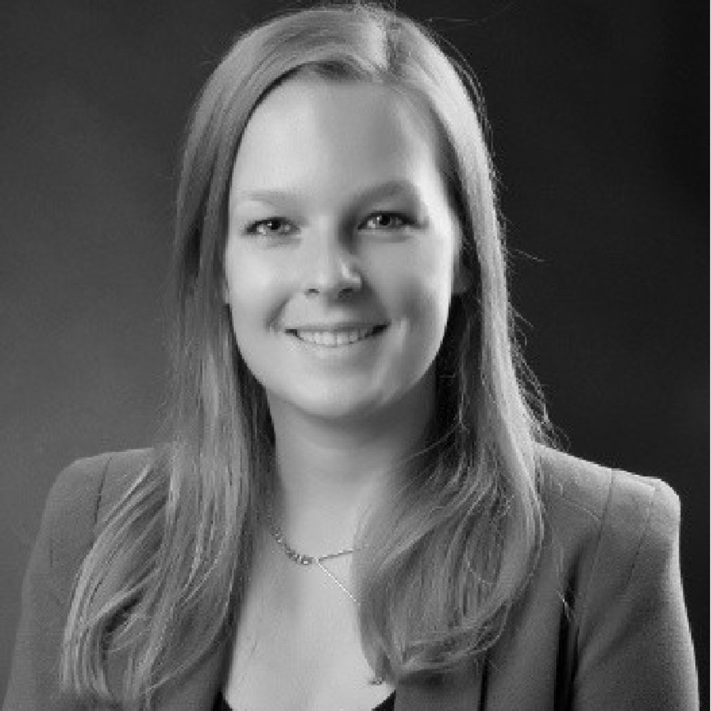 Stephanie Wenzel