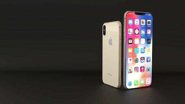 iPhone 11 Reparatur Kosten