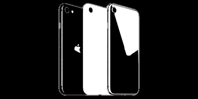 iPhone SE 2 Reparatur Berlin