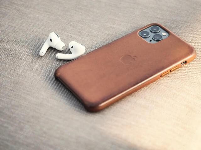 iPhone 11 pro Reparatur Berlin