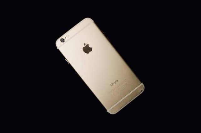iPhone 6 Handy reparatur Berlin