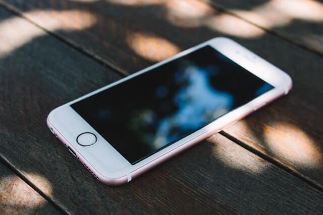 iPhone 6s Handy reparatur Berlin