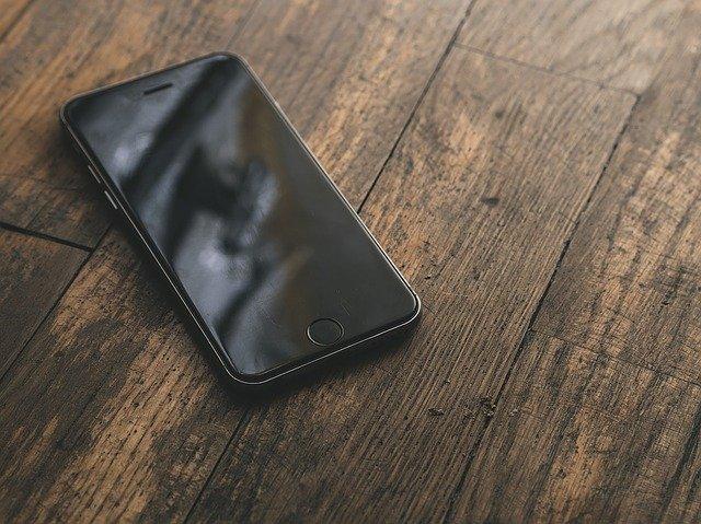 iPhone 6s Plus Reparatur Berlin